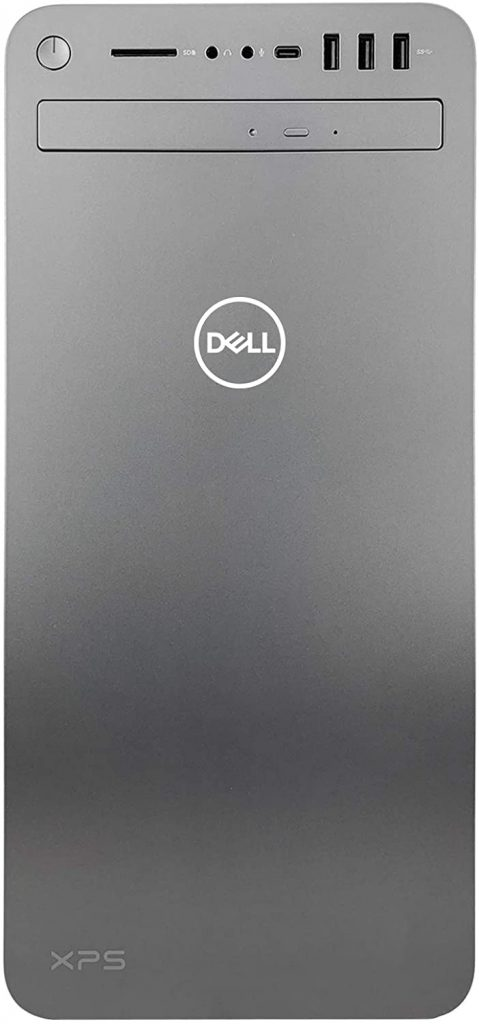 http://Dell%20XPS%208930%20Special%20Edition