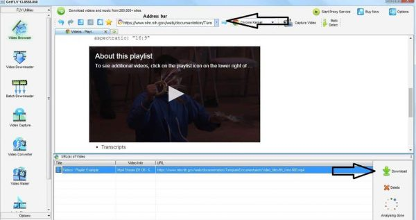 How To Download Jw Player Videos A Step By Step Guide Robots Net