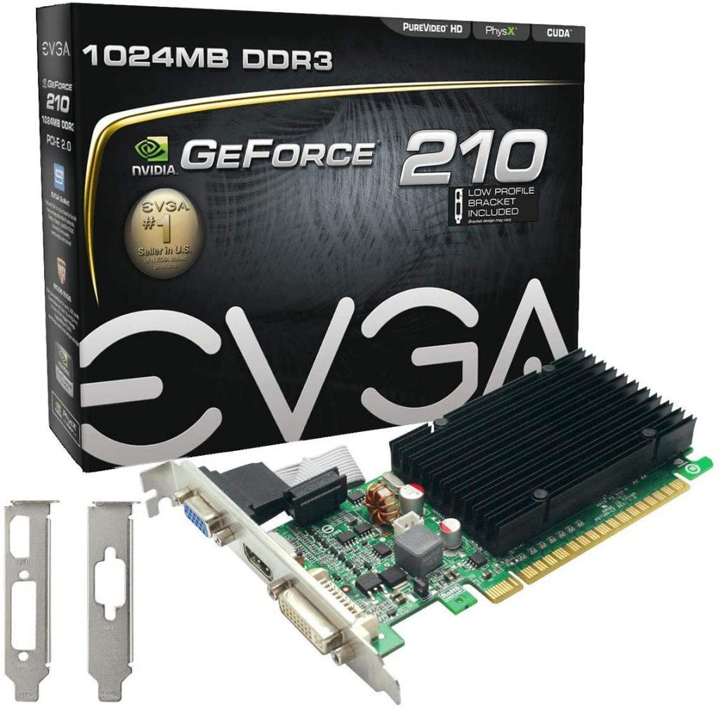 http://EVGA%20GeForce%20210