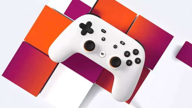 Google Stadia Review: Features and Benefits