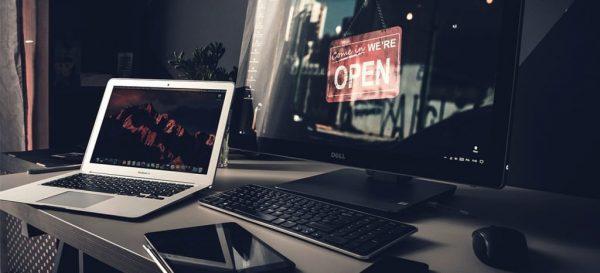 Gaming Laptop vs. Gaming PC