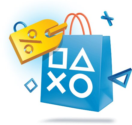 How to Get PlayStation Plus