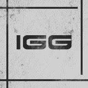 IGG icon