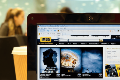 An Ultimate Guide on How to Download IMDb TV Movies Easily