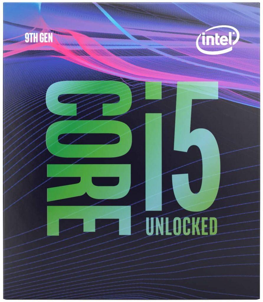http://Intel%20i5-9600KF