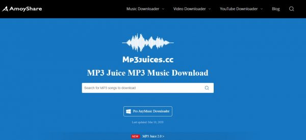 Download Computer Music Using MP3Juices