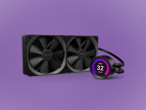 The Best CPU Cooler Picks For Your Gaming PC