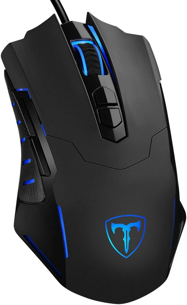 http://PICTEK%20Gaming%20Mouse