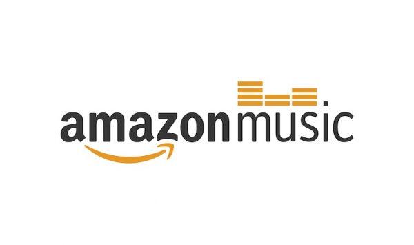 Download Computer Music Using Amazon Music