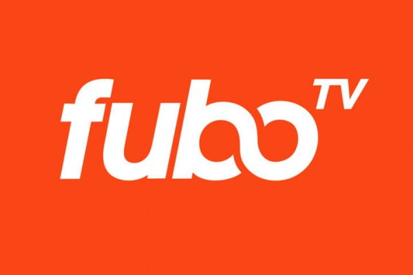 Fubo TV for watching NFL live stream online