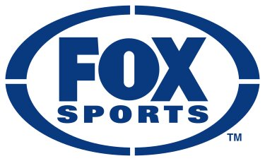 Fox Sports for watching NFL live stream online