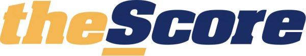 theScore Logo