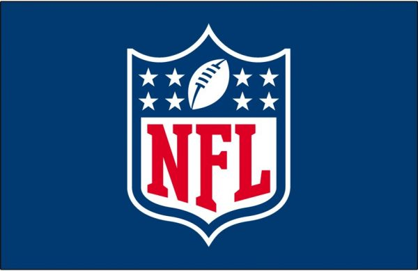 NFL Live Stream Online Logo