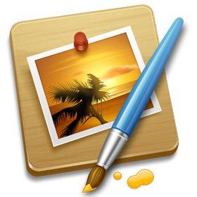 Pixelmator Pro Photo Editing App
