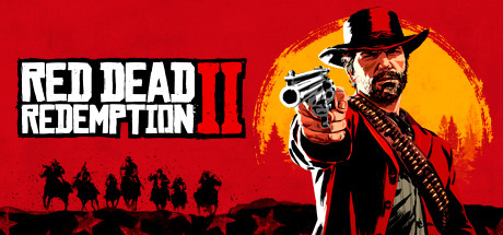 Red Dead Redemption 2 best single player pc games