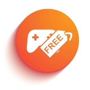 Sites to download free games on PC
