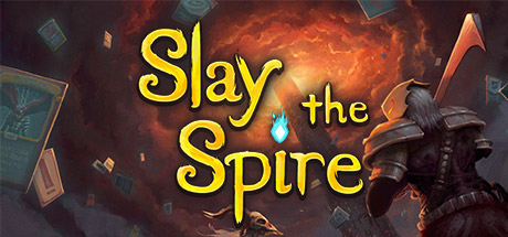 Slay the Spire best single player pc games
