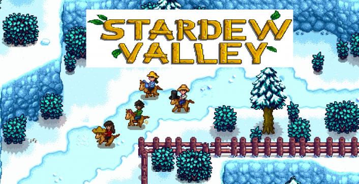 How to Play Stardew Valley Multiplayer on All Platforms (Beginner-Friendly)