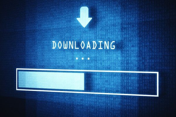 Torrent Site Alternatives
