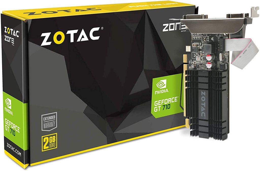 http://ZOTAC%20GeForce%20GT%20710