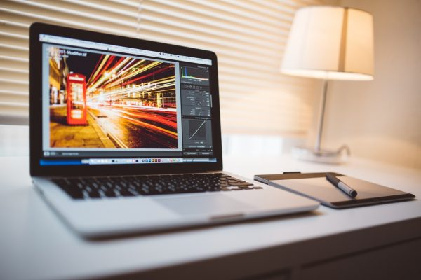 How to Use Lightroom: A Tutorial Guide for Neophytes
