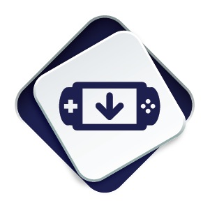 How to download PSP Games
