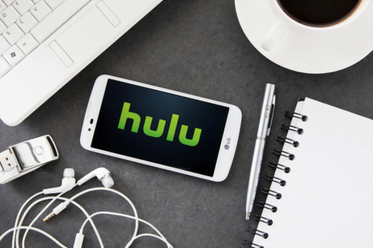 Hulu Review: In-Depth Analysis of Its Prices, Features & Benefits
