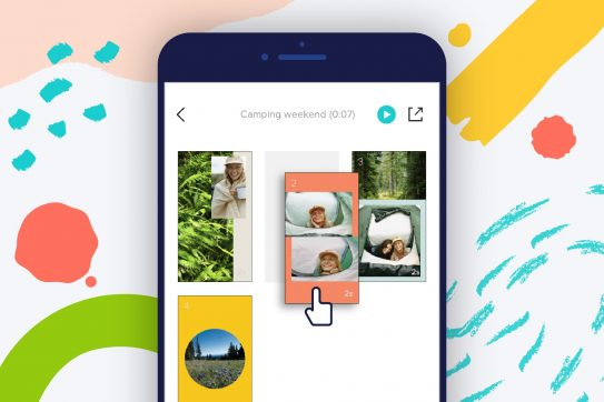Instagram Photo Editor: An Ultimate Guide on How to Use It