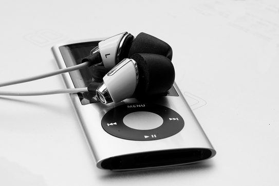 How to Download Music to MP3 Player: A Beginner's Guide