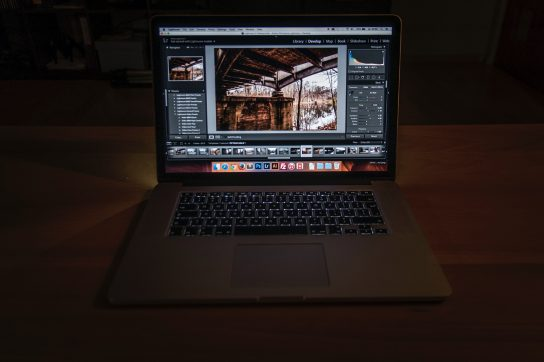 How To Use Lightroom: Tutorial Guide For Neophytes