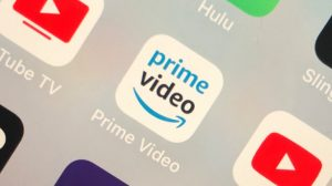 Amazon Prime Video: A Complete Review of its Cost and Subscription Plans