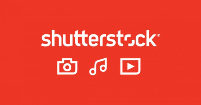 A Beginners Guide to Downloading Shutterstock Images
