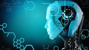 5 Best AI Trends That Are Shaping 2020