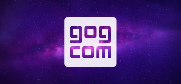GOG, a distributor which is also a good game download site.