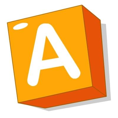 Arcamedics Logo