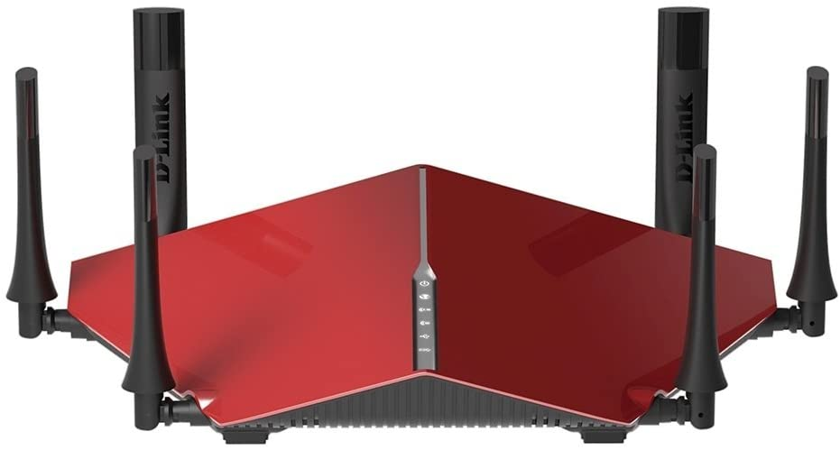 http://D-Link%20AC3200%20Ultra%20Tri-Band%20Wi-Fi%20Router