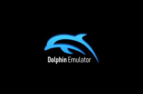Dolphin Emulator: What It Is and How to Install? (PC, Wii, PS4)