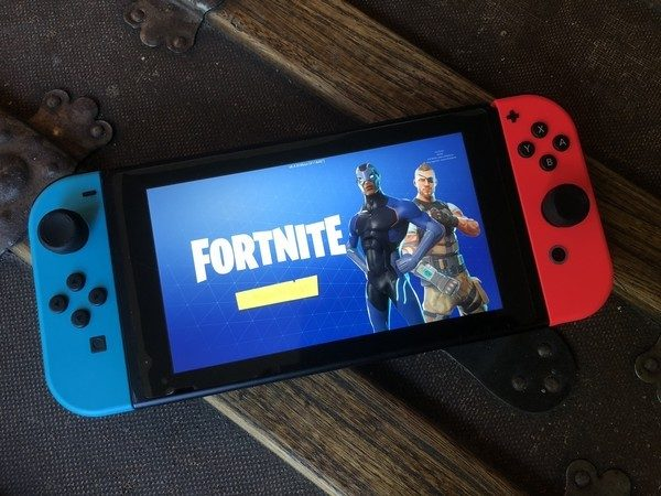 What internet speed do I need for Nintendo Switch Gaming?