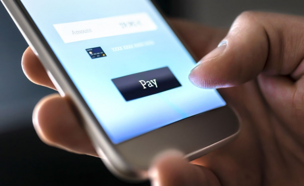 18 Best PayPal Alternatives That Are Safe to Use in 2020