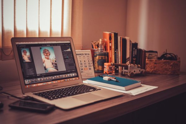 How to Edit Photos for Beginners
