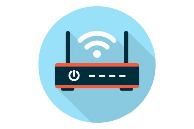 Best D-Link Routers of Today: A Buying Guide