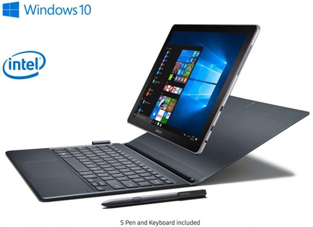 http://Samsung%20Galaxy%20Book%20Flex%2012