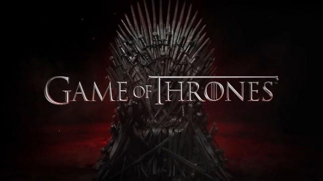 How to Watch Game of Thrones Online for Free (Season 1-8 in HD)