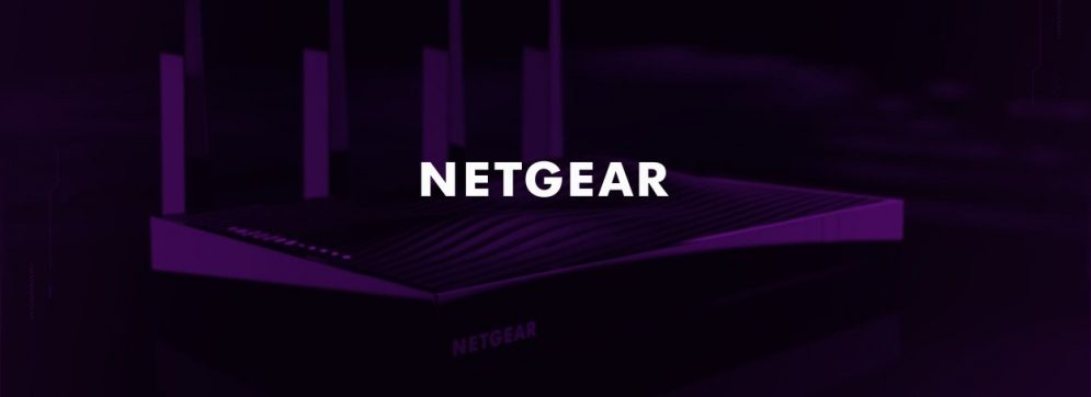 14 Best Netgear Routers You'll Ever Need for Seamless Browsing