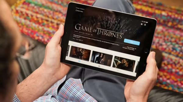 How to Watch Game of Thrones for Free Online through Android