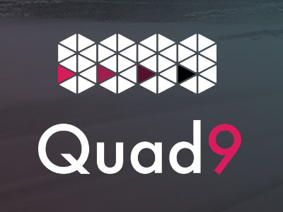 Quad9: Best DNS Server