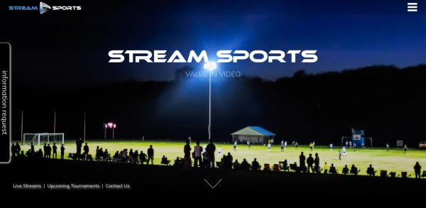 Stream Sports: best sports streaming site