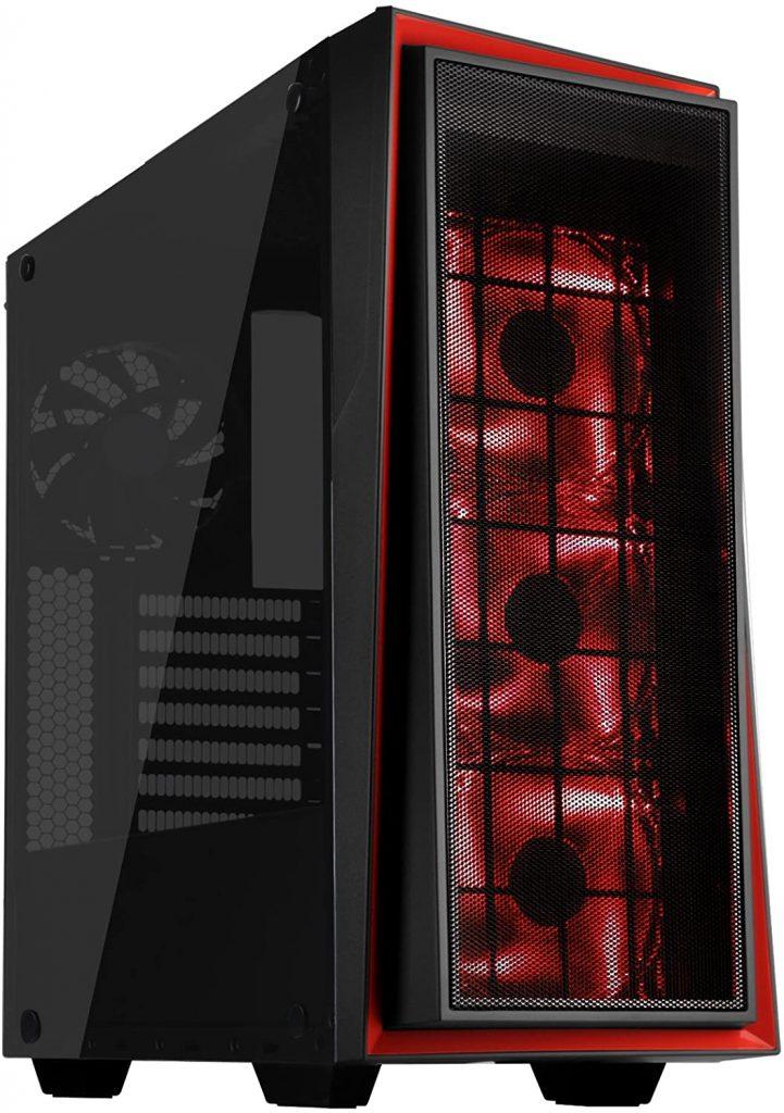 http://Silverstone%20Redline%20RL06%20Mid-Tower%20Case