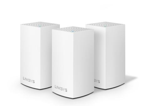 http://Linksys%20Velop%20Dual-Band%203-Pack