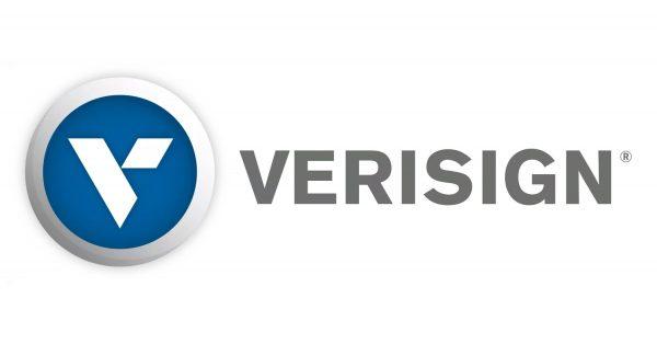 Verisign: Best DNS Server
